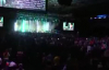 Misty Edwards - I Shall Not Want (Live @ Onething 2015).flv