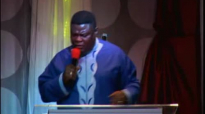 NU XPERIENCE 2015 FINAL DAY WITH BISHOP MIKE OKONKWO MINISTRING.flv