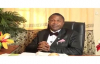 TRIBE TO MARRY BY BISHOP MIKE BAMIDELE.mp4