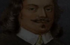 John Bunyan  Miscellaneous Pieces  Of the Trinity and a Christian