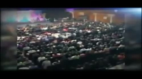 Night of Destiny Sept 2012 -with Pastor Choolwe.mp4.mp4