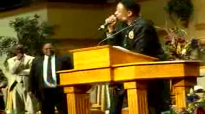 Bishop Lambert W. Gates Sr. (Pt. 2_Day 2) @ 2011 Finest of the Wheat Conference.flv