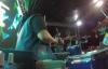 America - Ray Alonso en Vivo con Banda en Elemento Fest 15.mp4