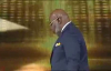 Bishop TD Jakes GO BLIND Sermon 2015 Sept 6th Rebroadcast FULL Sermon Only.flv