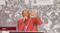 Dr. Jamal H. Bryant, I Wish You really Knew Who I Really Am - February 11th, 201.mp4