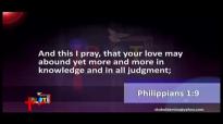 Dr. Abel Damina_ The Believer's Love Walk- Part 7.mp4