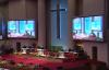 2016-02-14 나를 붙드시는 하나님 사 41 _ 8 - 10 이영훈목사 주일1부예배 여의도순복음교회 1n160214 1f mp4.flv