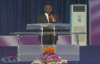 21 Days Prayer And Fasting by Bishop David Oyedepo -B
