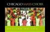 I'm Blessed - Chicago Mass Choir.flv
