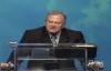 Pastor Ray McCauley  Grace through the cross part 5