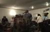 Rev. Timothy Wright_ I made it.flv