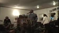 Rev. Timothy Wright_ I made it.flv