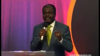 Dr. Abel Damina_ Understanding The Book of Ephesians - Part 17.mp4