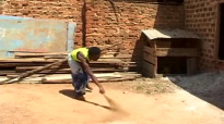 Kansiime Anne the service provider - African comedy.mp4