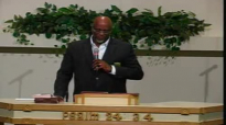 Fruit of the Spirit_ Faithfulness - 4.24.16 - West Jacksonville COGIC - Bishop Gary L. Hall Sr.flv