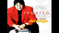 Roberto Orellana, Tierra Del Fuego, Full Album.mp4