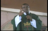 101010 by Rev Fr  Ejike  Mbaka 3