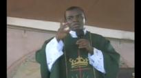101010 by Rev Fr  Ejike  Mbaka 3