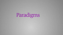 Paradigms Explained - Bob Proctor.mp4