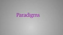 Paradigms Explained - Bob Proctor.mp4