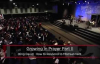 King David_ How To Respond to Mistreatment Gospel Message by Mike Bickle.flv