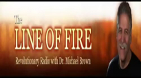 Dr. Brown Interviews Brigitte Gabriel (July 31, 2014).mp4