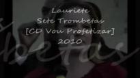 LaurieteSete Trombetas2010
