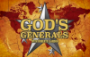 Gods Generals New Series Overview Dr Roberts Liardon