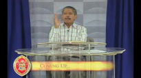 Apostle Frederick KC Price  Why Should Christians Suffer Pt 1  Now playing on KCTV Los Angeles!