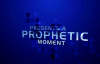 AN ABUSED 21 Year Old girl gave birth to 3 Children all out of RAPE - Prophecy w.mp4
