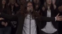 Hillsong Church - If My Journey Could Teach You Anything.mp4