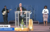 PPC Windhoek _ Sunday 27 August 2017 _ Live  by Pastor Johnny Kitching.mp4