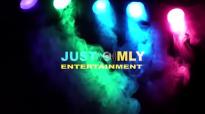 WILLY LELO MOTEMA NA NGA (official video).mp4