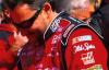 Dodge Motorsports _ NASCAR Race Hub _ Dodge CEO Ralph Gilles.mp4