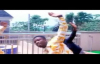 Prophetess Gladys Ehinoma - Prophetic Voice - Nigerian Gospel Music.mp4