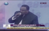 JCC_ Main Sermon by Bishop Kiuna 13.04.2014.mp4