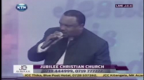 JCC_ Main Sermon by Bishop Kiuna 13.04.2014.mp4