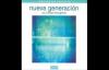 NUEVA GENERACIN  Israel Houghton 2001 CD COMPLETO HD