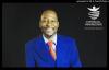 (AMAZING REVELATION) Choosing a Life Partner - Prophet Emmanuel Makandiwa.mp4