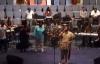 Zacardi Cortez - Glad About It - Praise Break.flv