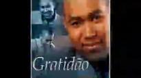 Cd Completo Gerson Rufino  Gratido