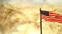 I LOVE AMERICA  4 of July  Pastor Tommy Barnett