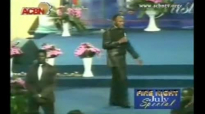 When The Battle is from Home by Apostle Johnson Suleman 1