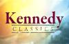 Kennedy Classics  Lord, Teach Us to Pray 1