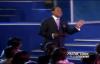 Bible Seminar 1 pt 3 Pastor Chris Oyakhilome -