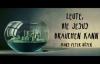 [Vortrag] Leute Die Jesus Brauchen Kann - Hans Peter Royer - 10. Jugendkonferenz für Weltmission.flv