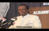 Professor Lumumba at PAV Ansah Foundation Forum.mp4