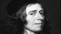Puritan John Owen  The Forgiveness of Sin Christian audiobook