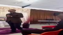 Apostle kabelo Moroke_ GOD of Restoration.mp4
