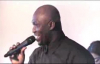 Testimonies - Zeugnisse 10th Anniversary Highlights Worship Time 09 11 2013 Pastor John Sagoe.flv